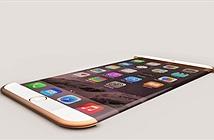 Chiêm ngưỡng mẫu iPhone đến từ tương lai' cực kỳ độc đáo