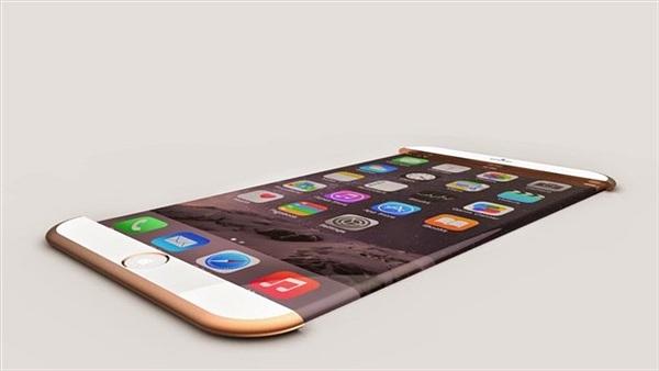 Chiêm ngưỡng mẫu iPhone đến từ 'tương lai' cực kỳ độc đáo