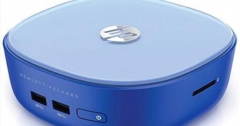 CES 2015: HP giới thiệu Stream Mini và Pavilion Mini