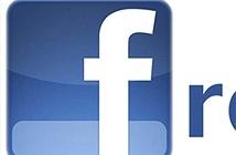 Cách hạn chế Facebook quảng cáo tràn lan trên News Feed
