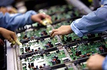 Khuyến khích lập quỹ đầu tư mạo hiểm phát triển công nghệ cao