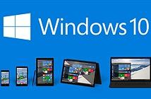 Microsoft sẽ không hỗ trợ Windows cũ trên các dòng CPU mới