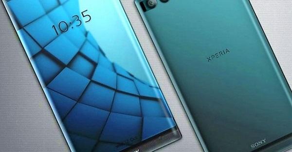 """Sony Xperia XZ Pro sắp ra mắt, lộ cấu hình """"khủng"""""""