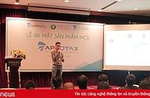 Adsota nhận đầu tư từ tập đoàn Kakao Hàn Quốc nhằm hướng tới thị trường quảng cáo di động Đông Nam Á