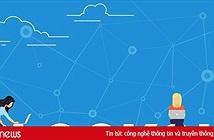 Blockchain là gì và đang dần trở nên hiện hữu ở Việt Nam như thế nào?