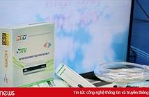 Bộ TT&TT đề xuất sử dụng thiết bị truyền hình bảo đảm an ninh mạng