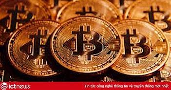 Ngân hàng Trung ương Indonesia phát đi cảnh báo về Tiền mật mã
