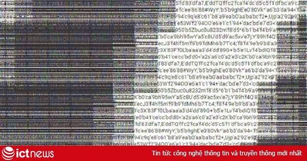 Xuất hiện website mới làm hỏng cả iPhone và MacBook