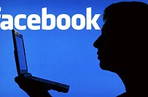 Cảnh giác với bẫy lừa đảo nhờ nhận tiền qua Facebook