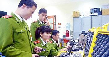 Đây là lý do khiến Việt Nam thành lập BTL Tác chiến không gian mạng