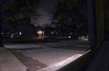 Sự thật về luồng sáng bí ẩn gây động đất tại Mỹ