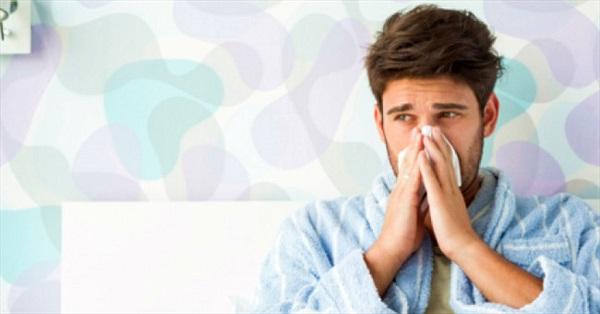 Bệnh cúm mùa là gì?
