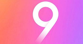 Xiaomi sẽ cập nhật cho 40 thiết bị lên MIUI 9, có cả những thiết bị ra mắt 6 năm về trước