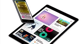 Sắp có thuốc trị bệnh ì ạch của iPhone