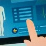 Cách mạng công nghiệp 4.0 trong y khoa