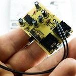 EU tăng cường kiểm soát xuất khẩu các thiết bị giám sát mạng