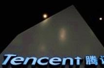 Tencent  trở thành mạng xã hội giá trị nhất thế giới