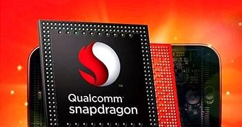 Snapdragon 670 có hiệu suất đồ họa mạnh ngang Snapdragon 820