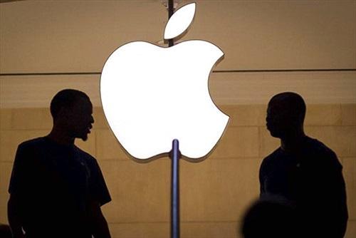 Apple cam kết góp 350 tỉ USD vào nền kinh tế Mỹ, tạo 20.000 việc làm