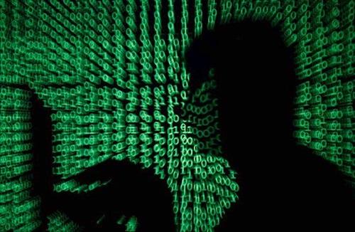 Tin tặc Triều Tiên bị nghi ngờ liên quan các vụ tấn công tiền ảo