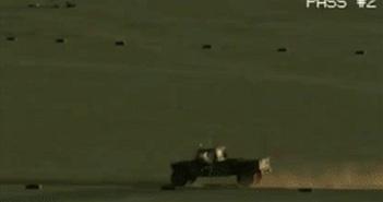 Mục kích tiêm kích tàng hình F-35 phóng bom diệt 5 mục tiêu cùng lúc
