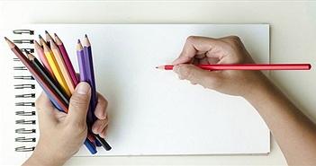 Nghiên cứu: Tìm ra cách đơn giản nhất để ghi nhớ được nhiều thứ trong đầu