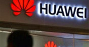 Đức muốn loại Huawei khỏi dự án mạng 5G