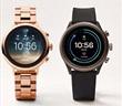 Google mua lại bằng sở hữu trí tuệ smartwatch từ Fossil
