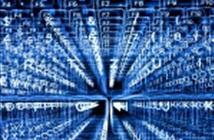 Hơn nửa tỷ địa chỉ email vừa bị tin tặc phát tán công khai