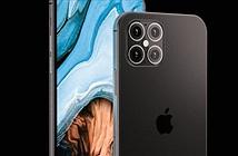 101 lý do khiến iFan phải mua iPhone 12 năm nay