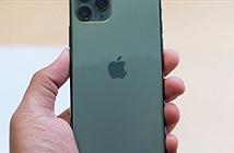 Những lý do vì sao iPhone 11 Pro Max vẫn là lựa chọn tốt nhất Tết này?