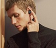 B&O Beoplay E8 Gen 3 - Pin ấn tượng, hộp sạc không dây, cải thiện cuộc gọi tốt hơn