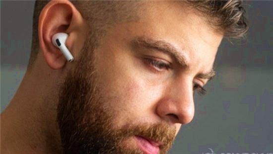 Apple thống trị thị trường tai nghe không dây, nhưng vị trí thứ hai mới khiến ta bất ngờ