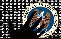 Cách kiểm tra lỗ hổng NSACrypt nghiêm trọng trên Windows 10