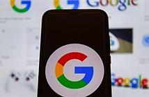 Google Alphabet trở thành công ty Mỹ thứ 4 đạt mốc 1 nghìn tỉ USD