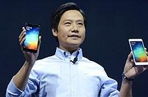 Ba hãng công nghệ Trung Quốc đáng để mắt năm 2015