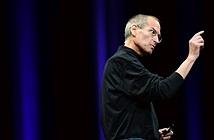 Steve Jobs bị chê là thô thiển và xuẩn ngốc