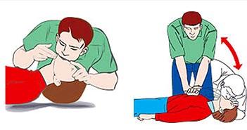 9 kỹ năng cấp cứu cơ bản ai cũng nên biết