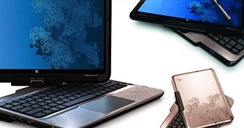 Xu hướng laptop 12 inch