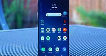 Samsung ra mắt hàng loạt cửa hàng trải nghiệm mới