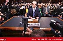 Facebook phải được giám sát bởi một cơ quan độc lập