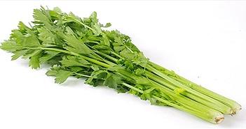 """4 loại rau quả là """"thần dược"""" chống ung thư, người Việt chớ coi thường"""