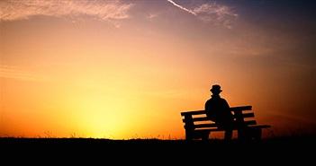 Tại sao chúng ta có cảm giác cô đơn?