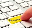 Khoảng 70% lỗ hổng bảo mật do lỗi bộ nhớ