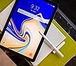 Samsung ra mắt máy tính bảng Galaxy Tab A 10.1 2019