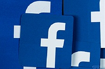 Tin giả trên Facebook lũng đoạn bầu cử tại Nigeria