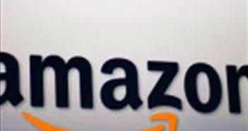 Amazon hủy kế hoạch xây dựng trụ sở thứ hai tại New York