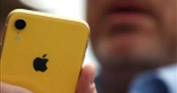 Apple gia hạn chương trình thu cũ đổi mới iPhone