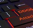 Kaspersky: Các cuộc tấn công DDoS trong năm 2018 đã giảm 13%