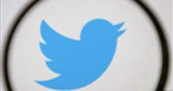 """Twitter âm thầm lưu tin nhắn """"đã xóa"""" trong nhiều năm"""